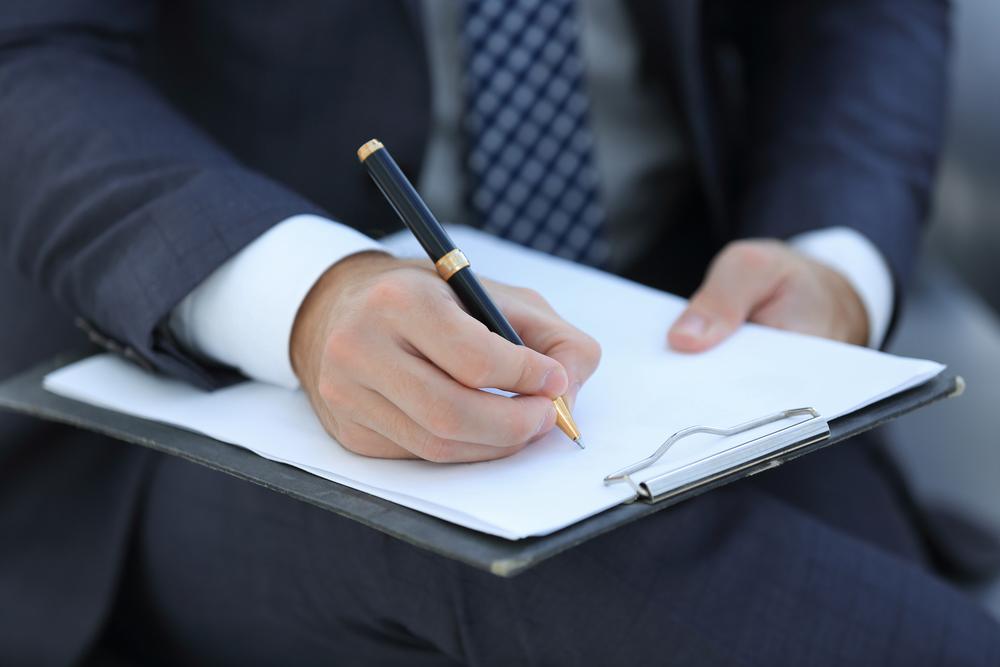 AMFI's Budget Wishlist For Mutual Funds