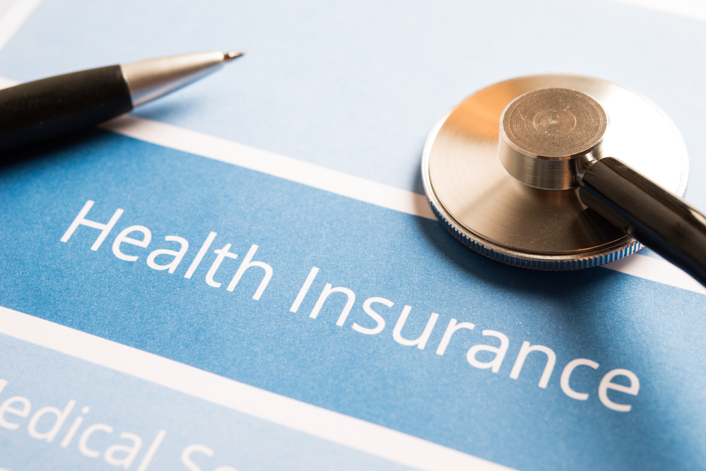 Pay Health Premium In Instalments