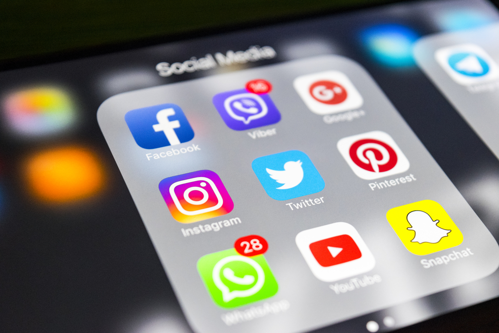 Messaging Applications That Enhance Your Online Privacy