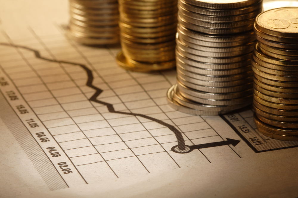 Fund Raising Via NCDs Drops 29% In FY21 On Decline In Credit Ratings