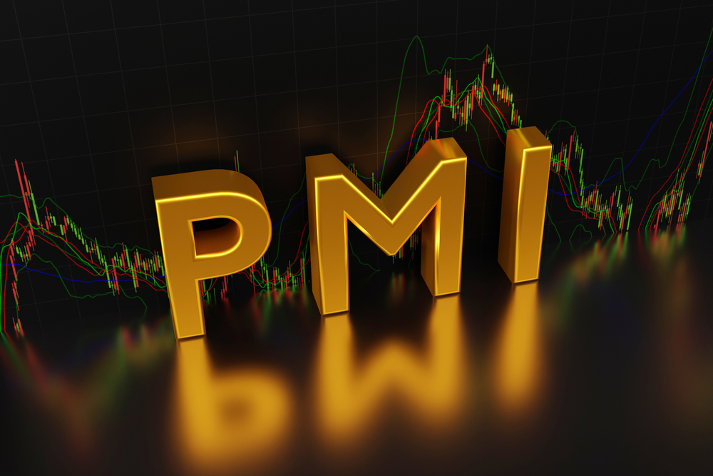 Services Sector Activity Seen To Contract For The Fourth Successive Month Says PMI