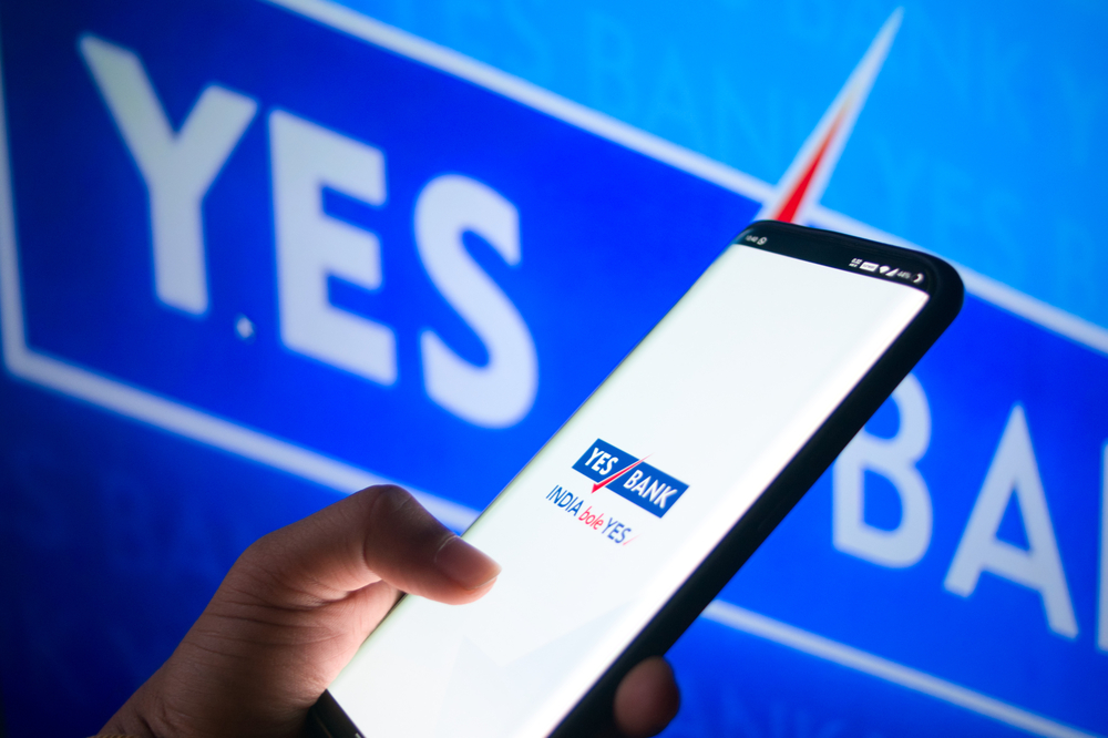 RBI Appoints R Gandhi And Ananth Narayan As Additional Directors On Yes Bank Board