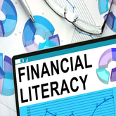 The Importance of Financial Literacy Among Women in Today's Time