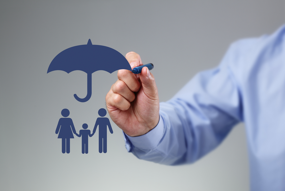 Life Insurance Sector Bottomline Dips 8.4% in FY20