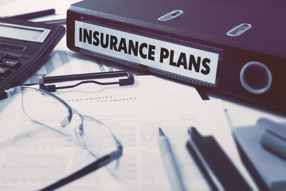 Types of Life Insurances Policies Available in India