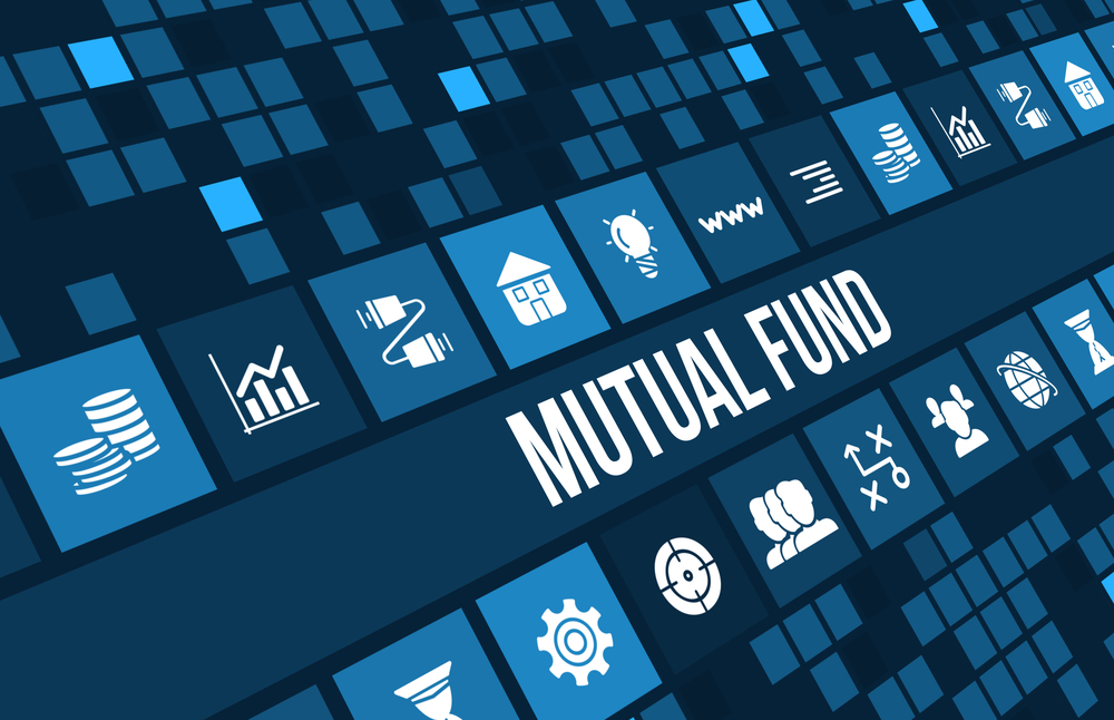 Mutual Funds Are Gaining Popularity