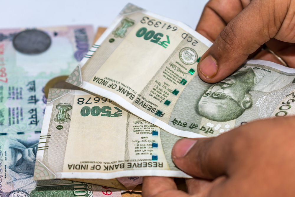 Asset Quality Pressures for MFIs Will Continue, Says Icra