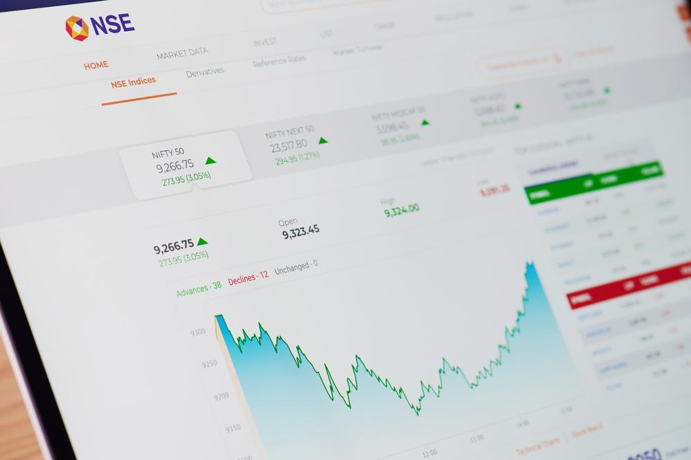 Zero Transaction Fee On Commodity Derivatives Till September, Says NSE
