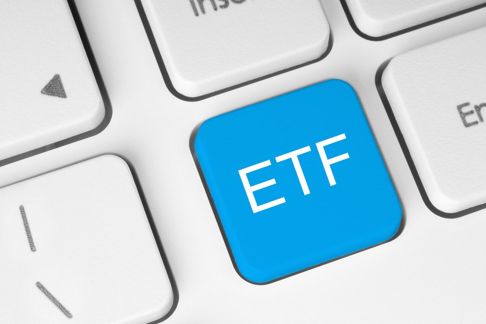 Bond ETF, Will Provide Safety & Low Cost To Retail MF Investors