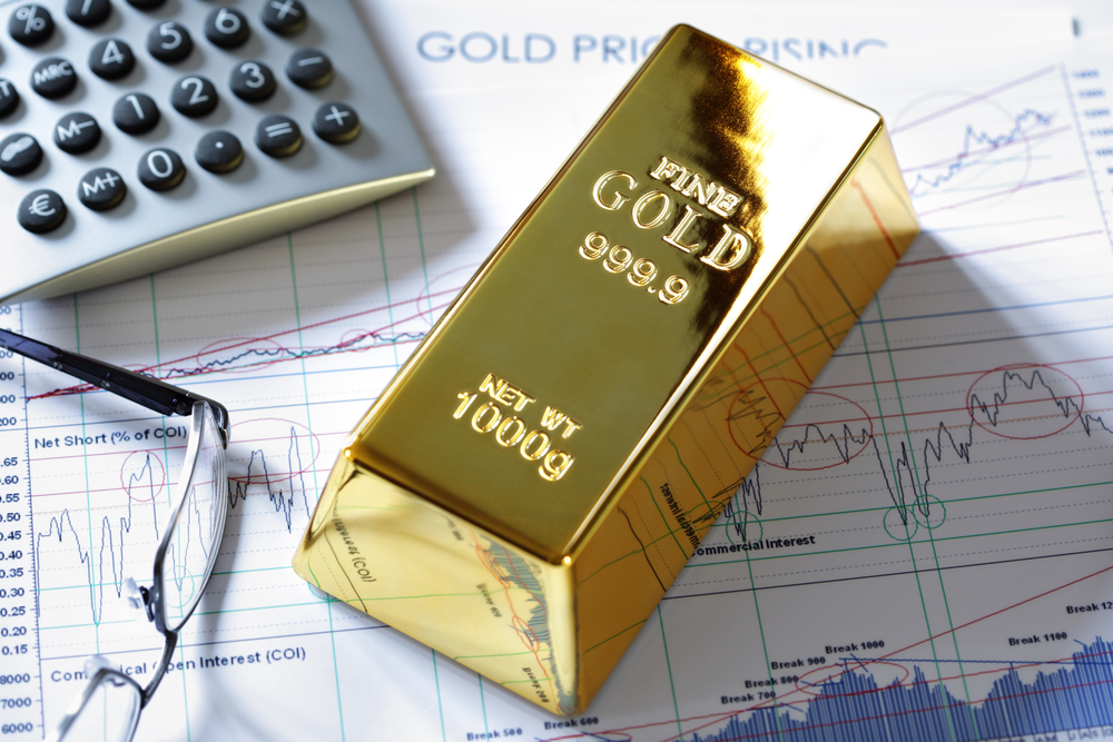 All You Need To Know About Sovereign Gold Bonds