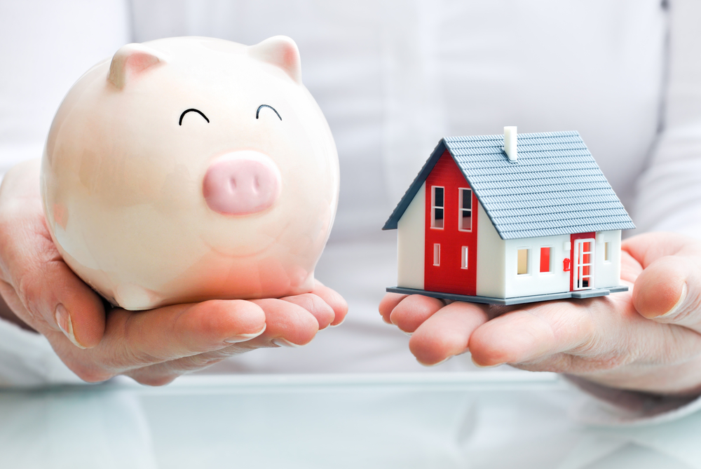 Tax Benefits On Your Home Loan