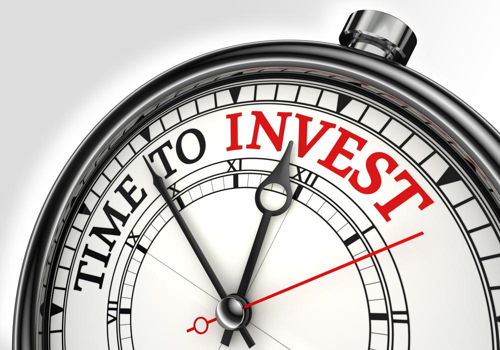 Investment Options To Meet Short Term Financial Goals