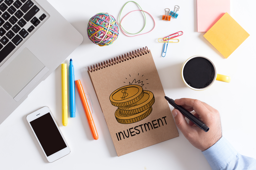 To Invest In NPS Or Mutual Funds – That Is The Question