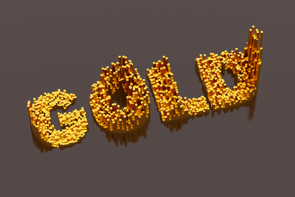 Safe, Secure & Seamless Way of Buying Gold Digitally