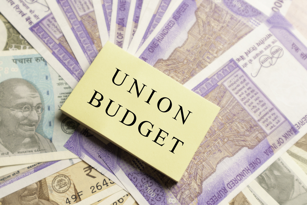 Union Budget 2020: Making Alternate Dispute Resolution Forum Available To All Non-Residents