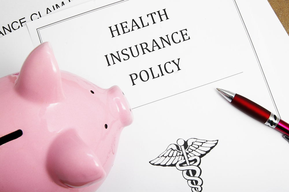 Employer Provided Health Insurance Might Not Be Enough – Know Why