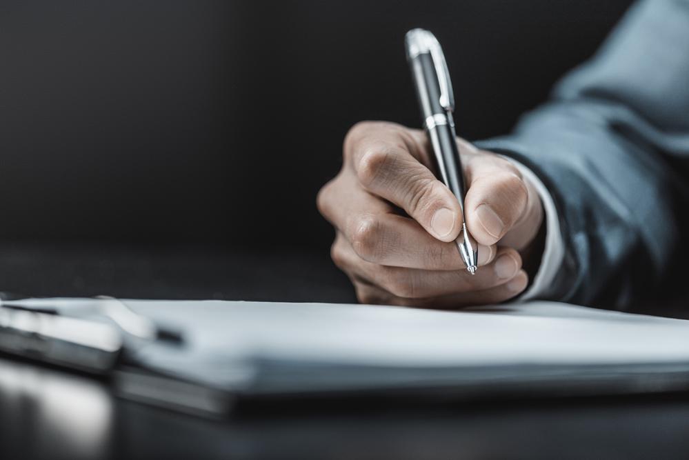 Arun Jaitley: The Reformist Finance Minister