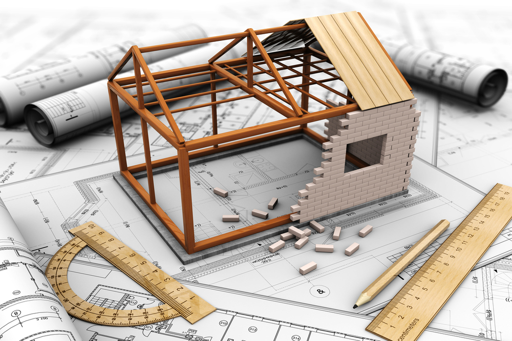 Cost Effective Small Homes Are Future Of Real Estate