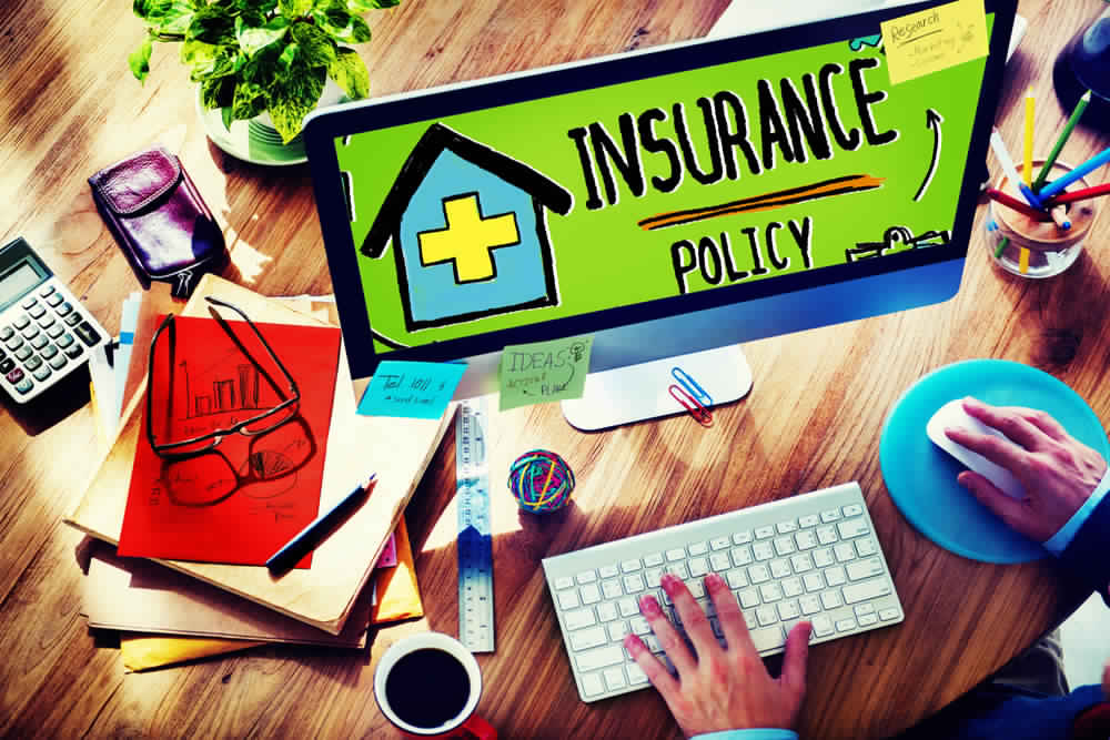 EMIs In Premium Payment Bring More People Under The Umbrella  Of Insurance