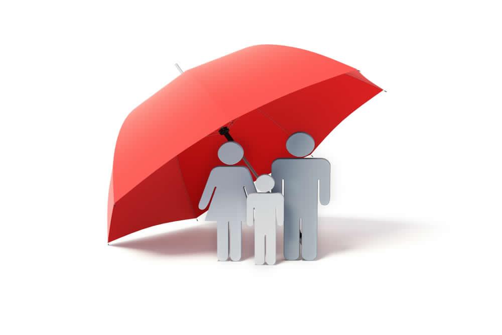 Understanding Need Based Analysis In Insurance