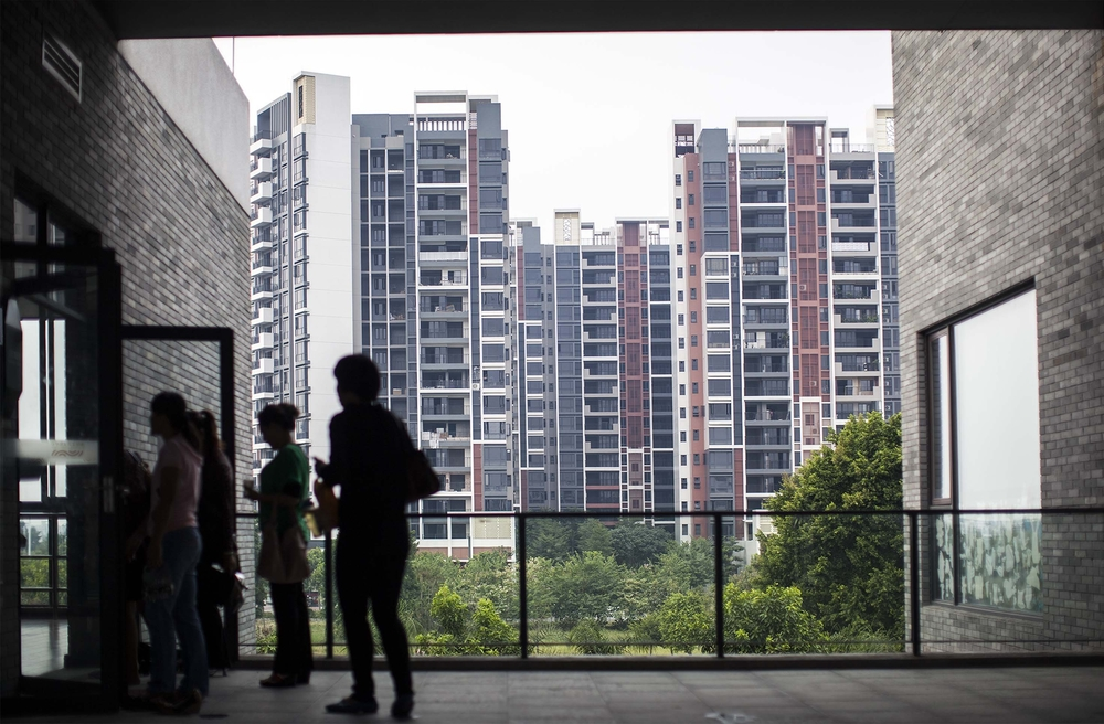 Shift from MCLR to REPO Rate: Positive Move For Homebuyers