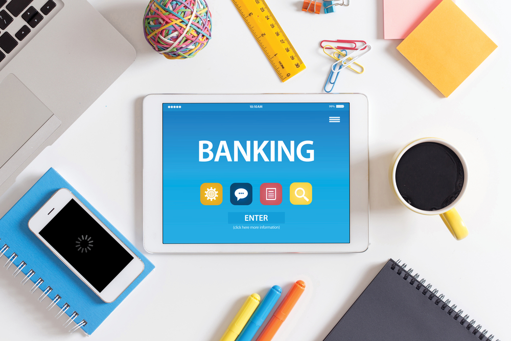 Creating Lasting Connections Through Gamification In Banking