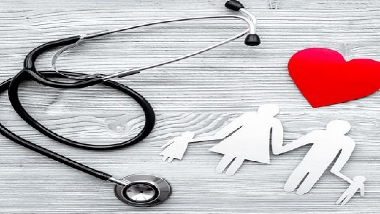 11% Women Health Cover Buyers Opt For Rs 1-Cr Package