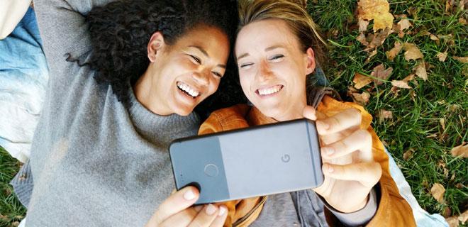 The final verdict: Pixel XL vs iPhone 7 Plus