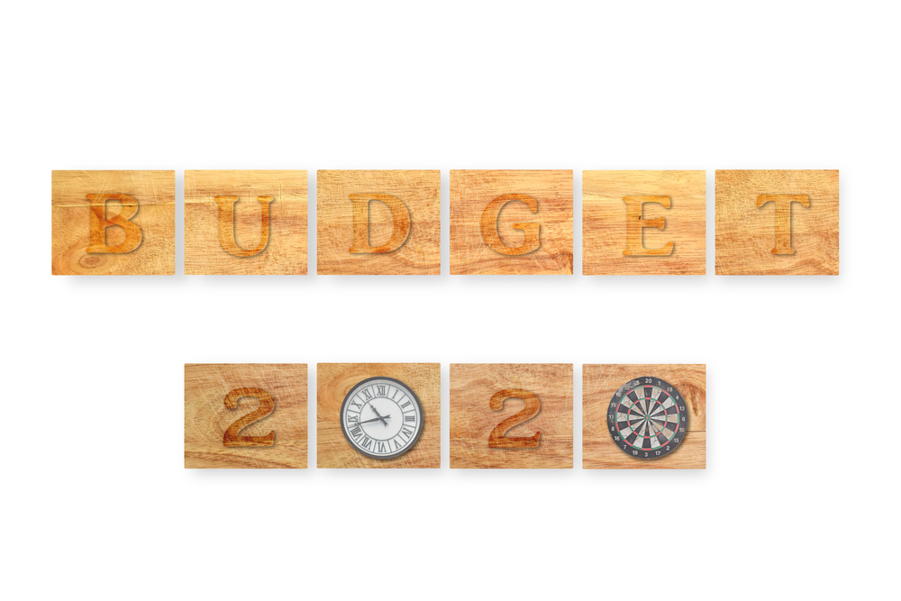 Budget 2020: Time To Strike A Balance