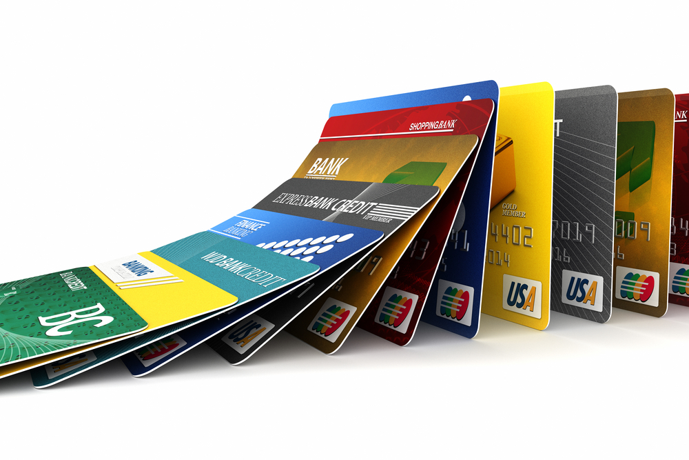 5 Do's And Don'ts  For New Credit Card Users