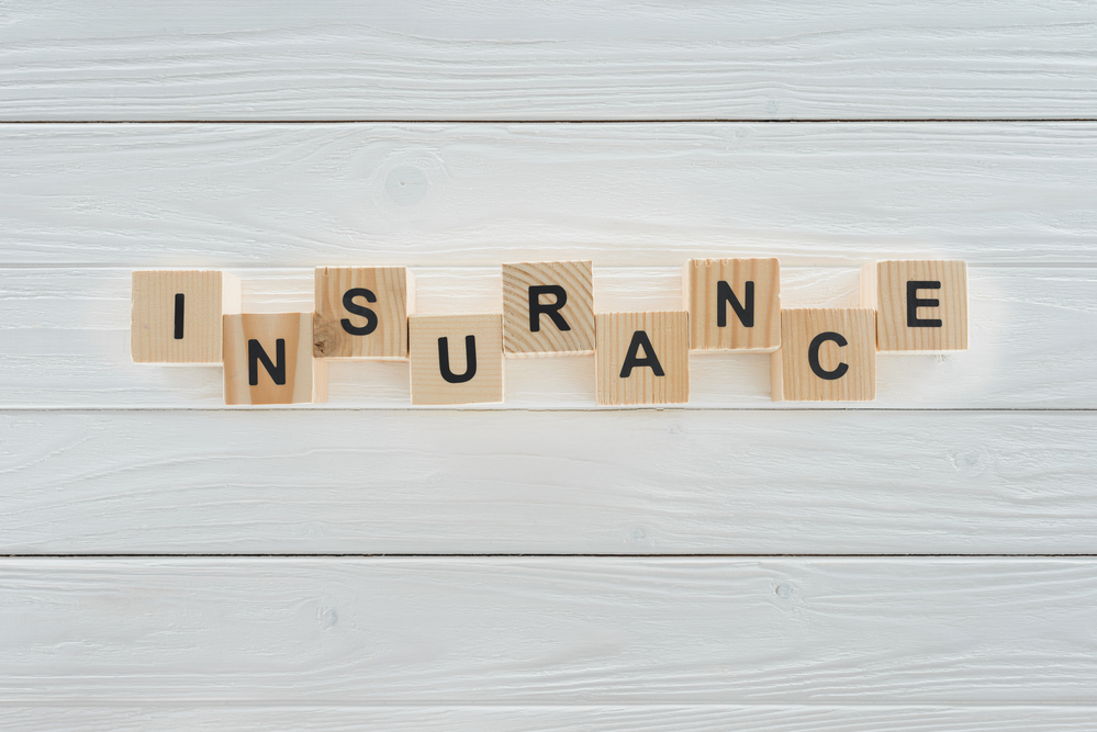 General Insurance Companies Report Healthy Premium Growth In Feb 2020
