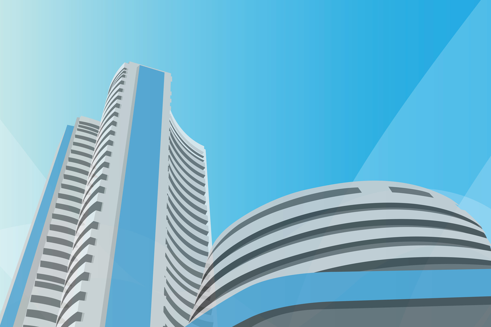 From Town Hall To Dalal Street: Chronicles Of BSE