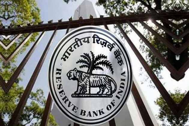RBI Guidelines For Banks To Appoint Chief Compliance Officers