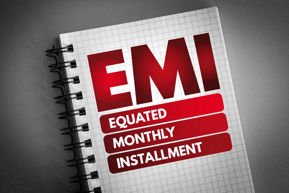 RBI's Decision On EMI Moratorium Is A Big Relief