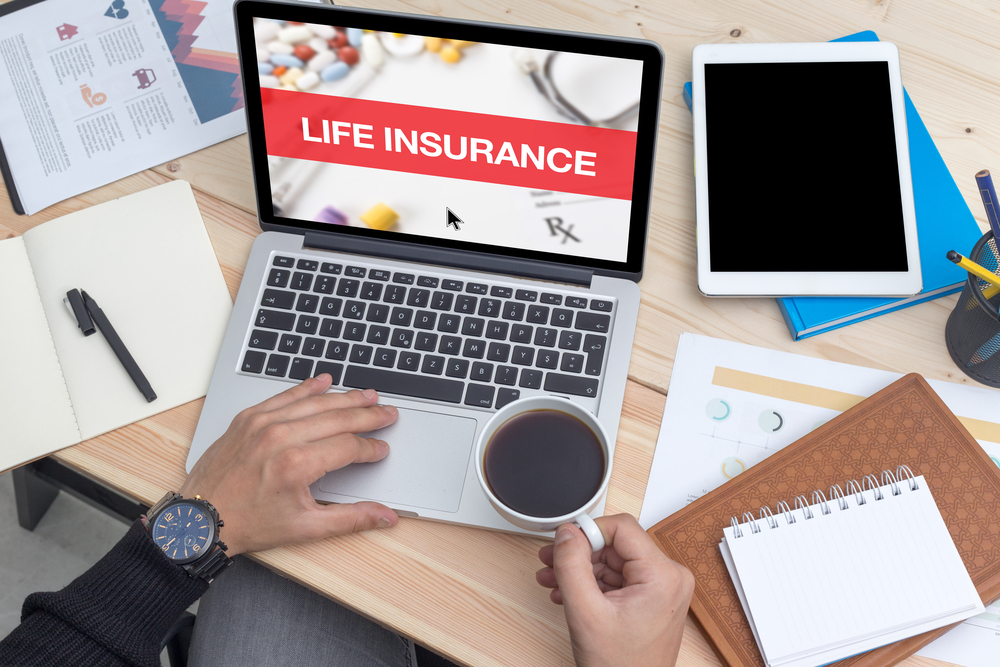Salaried Women See An Increase In Life Insurance Ownership, Says Report