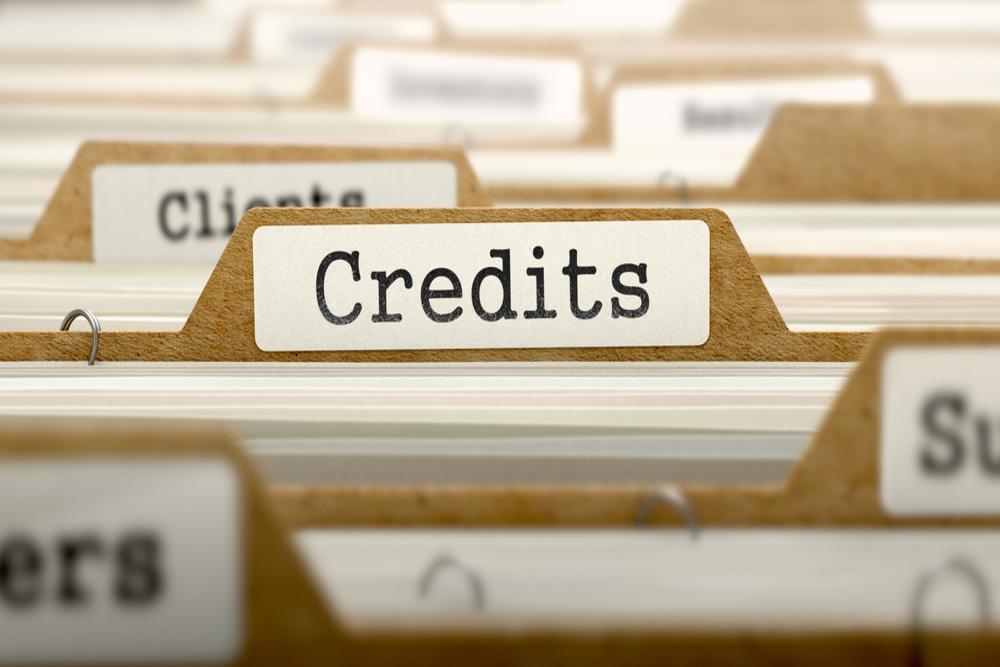 Bank Credit Rises 5.67%, Deposits Up 10.63%: RBI Data