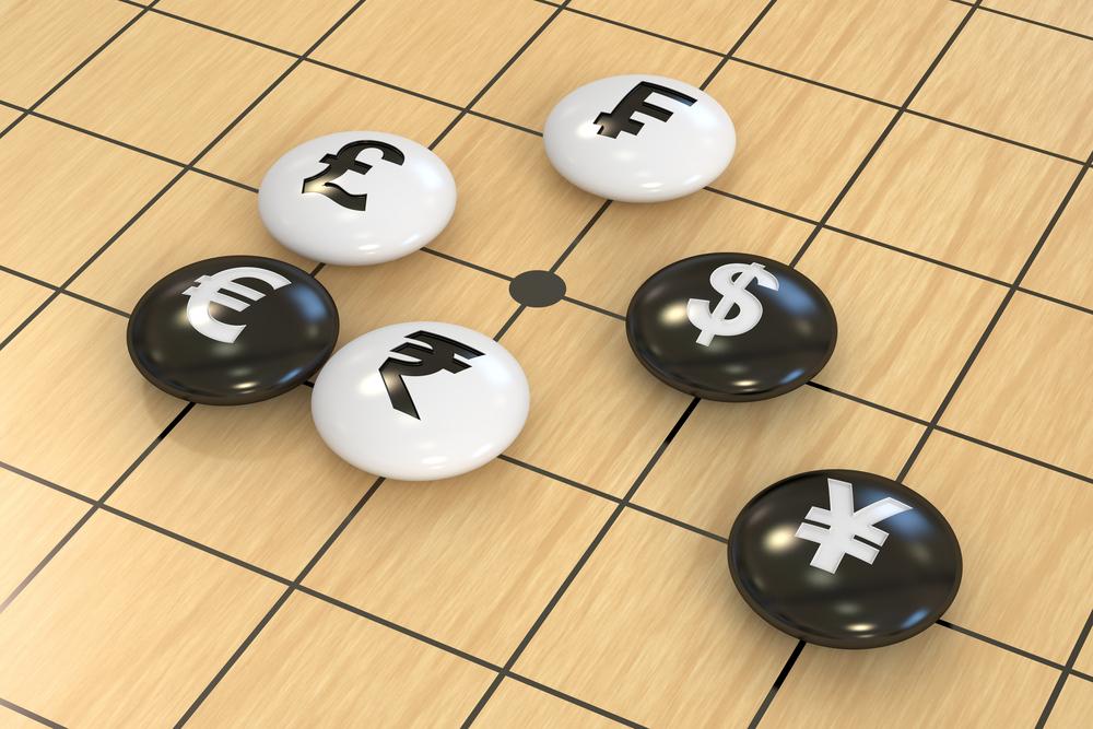 Tadoba And Investing