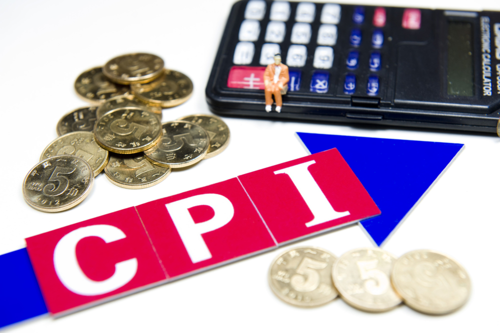 Labour Min Dismisses Reports Of New CPI-IW Series Leading To Pay Hike Of Employees