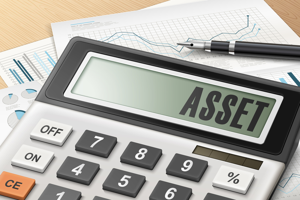 Thumb Rules To Help You Make Asset Allocation Decisions Simple