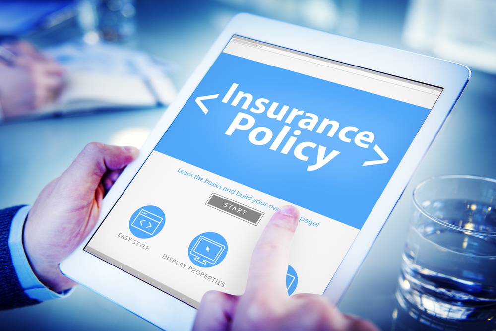 Smart Tips To Buying Health Insurance Policy