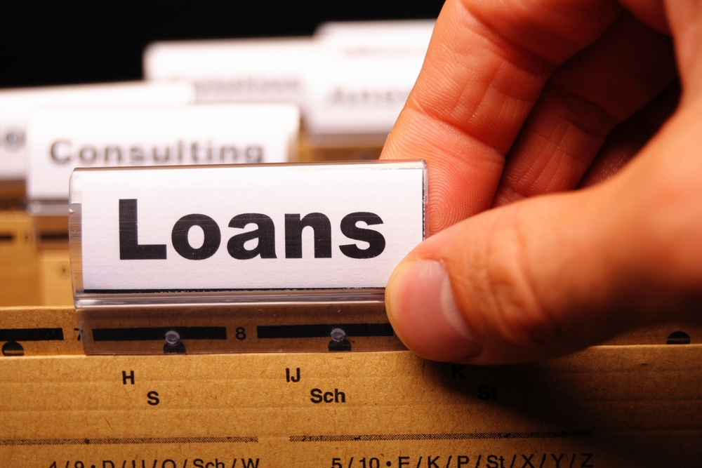 Factors To Consider While Availing A Loan