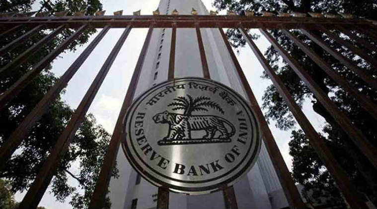 RBI introduces ombudsman scheme for plaints against NBFCs