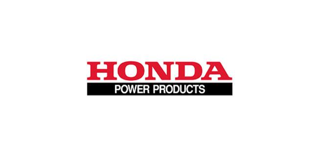 Stock Pick: Honda Siel Power Products