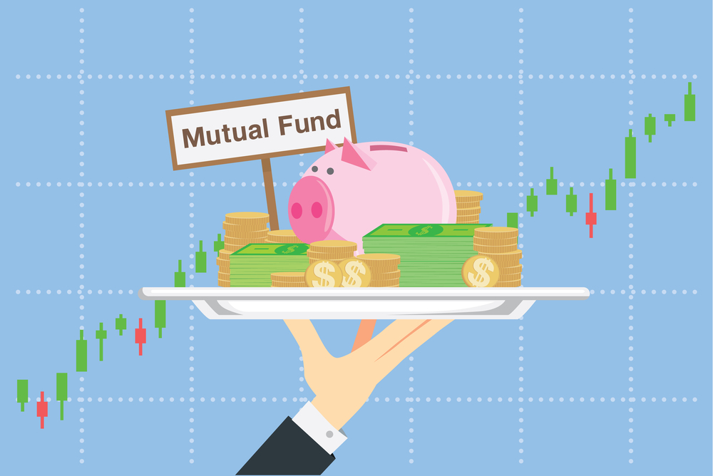Guide for Children to Invest in Mutual Funds