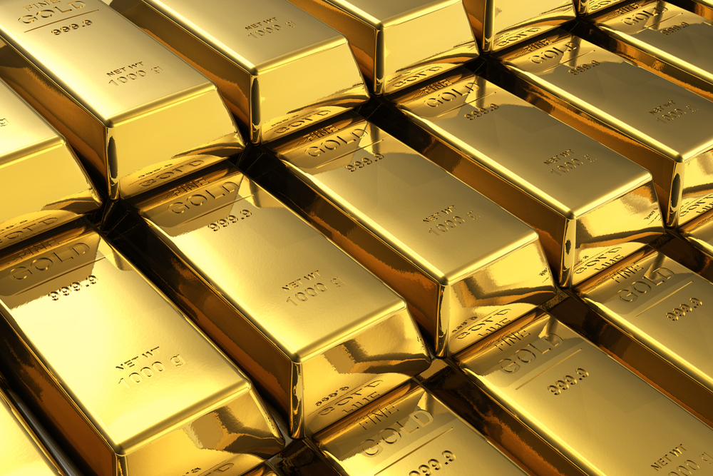 Bullion Bank Can Help India Secure Global Position: World Gold Council