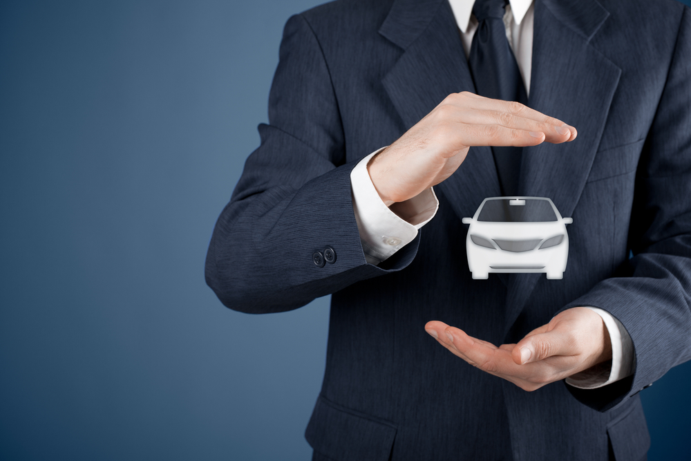 Importance of Renewing Your Car Insurance on Time