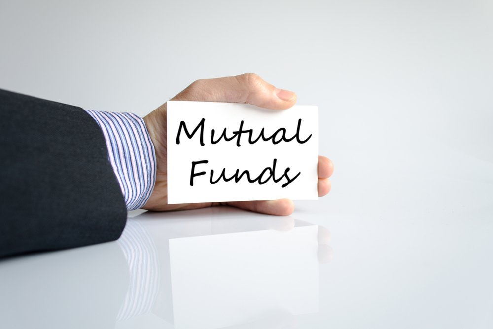 Mutual Funds – What Is The Fuss All About?