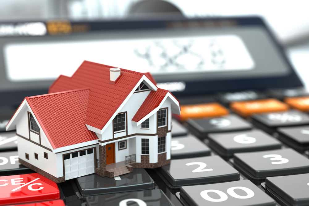 Naredco Seeks Hike In Deduction On Home Loan Interest In Upcoming Budget