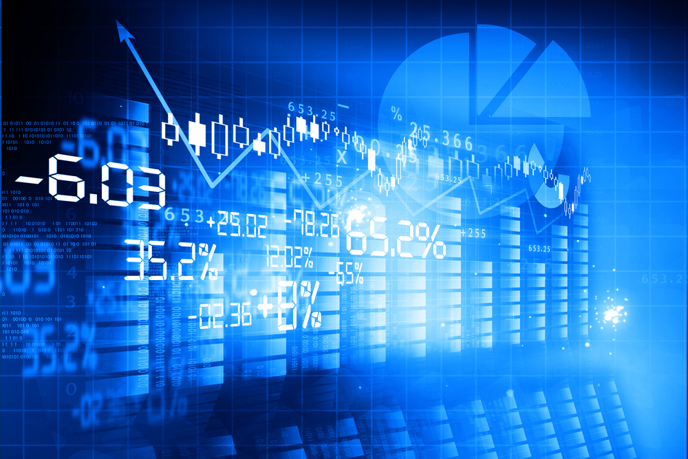 RIL Pares 13.4% Stake In Jio Platforms, Raises $8 Billion In 3 Deals In 3 Weeks