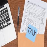 CBDT to bring down tax Litigation